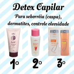 Detox, Pictures, Angel, Shopping, Instagram, Body Oils, Health Products, Dandruff, Group