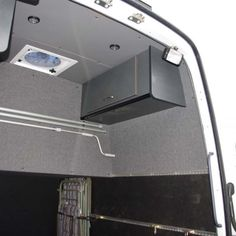 Van options are our specialty, with over a hundred van options and counting we are your one stop shop for all types of van options and customization! Van, Camper Remodeling, Vans, Vans Outfit