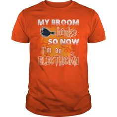 ELECTRICIAN HALLOWEEN SHIRT #gift #ideas #Popular #Everything #Videos #Shop #Animals #pets #Architecture #Art #Cars #motorcycles #Celebrities #DIY #crafts #Design #Education #Entertainment #Food #drink #Gardening #Geek #Hair #beauty #Health #fitness #History #Holidays #events #Home decor #Humor #Illustrations #posters #Kids #parenting #Men #Outdoors #Photography #Products #Quotes #Science #nature #Sports #Tattoos #Technology #Travel #Weddings #Women