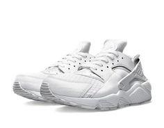 Nike Chaussures Air Huarache 318429-003 Nike