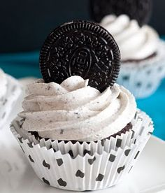 Cupcake idea- this is the one!