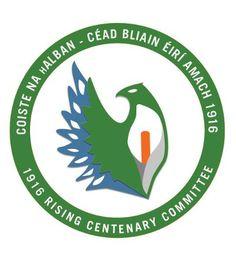 Easter Rising Centenary (Ireland)