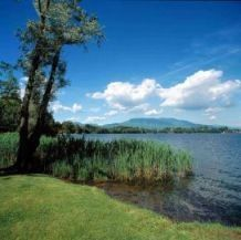 Monate (Lago di Varese)