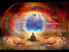 A LÉLEK HANGJAI ... ღ Hozd felszínre Lelked hangjait ღ Relax, Meditáció - YouTube Youtube
