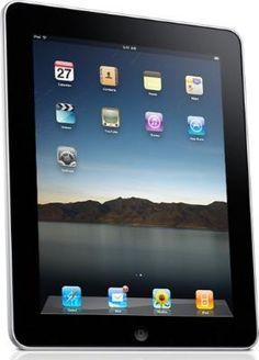 Atajos y consejos para usar tu iPad: Internet y seguridad http://comunidad.movistar.es/t5/Blog-Tablets/Atajos-y-consejos-para-usar-tu-iPad-Internet-y-seguridad/ba-p/548801