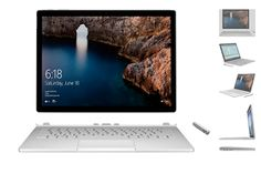 microsoft surface book Surface Studio, Microsoft Surface Book, Cheap Online Shopping, Africa, Tv, Laptops, Computers, Label, Search