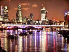 #london  #semagultekinphotography