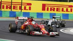 New Jersey Formula One race shelved until at least 2016