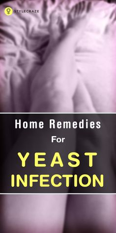 11 Effective Home Remedies To Cure Yeast Infection … - Hausmittel Ideen Yeast Infection No More, Yeast Infection Symptoms, Yeast Infection Treatment, Sinus Infection, Eye Infections, Daily Health Tips, Health And Fitness Tips, Health Advice, Health Care