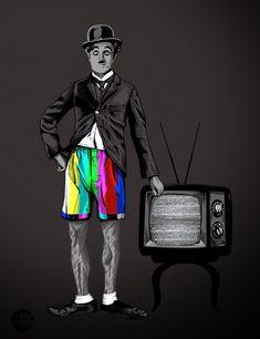 ilustraciones de Fernando Degrossi