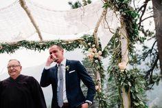 Romantic Estes Park Wedding at Taharaa Mountain Lodge