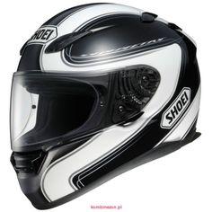 Shoei XR 1100 Symmetry TC5