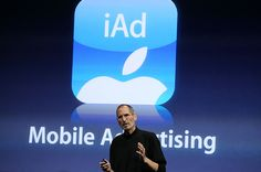 Six years after launching its advertising platform, Apple is moving to phase out its in-house iAd sales team in favor of a new publisher-driven system.