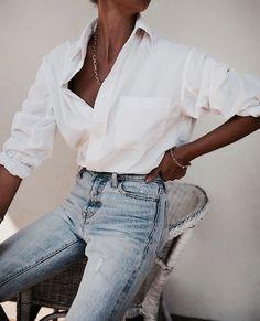Estilo Fashion, Moda Fashion, Daily Fashion, Everyday Fashion, Petite Fashion, 80s Fashion, Spring Fashion, Winter Fashion, Mode Outfits