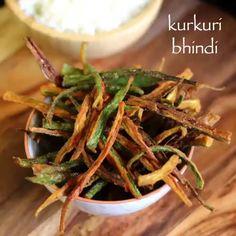 Pakora Recipes, Paratha Recipes, Chaat Recipe, Easy Indian Dessert Recipes, Indian Veg Recipes, Spicy Recipes, Curry Recipes, Cooking Recipes, Comida India