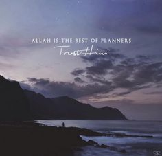 "islamic-quotes: "" More islamic quotes HERE "" Islamic Qoutes, Islamic Teachings, Islamic Inspirational Quotes, Muslim Quotes, Quran Verses, Quran Quotes, Faith Quotes, Life Quotes, Trust Allah Quotes"