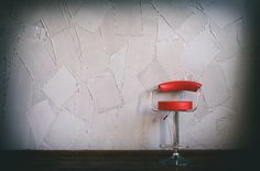 Interview various service providers #plasterer