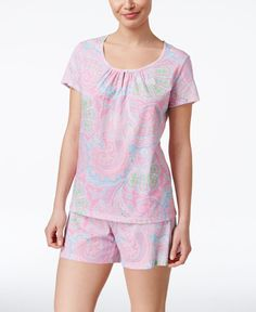 Women Lingerie, Sexy Lingerie, Cute Pjs, House Dress, Sleepwear Women, Pyjamas, Nightwear, Pajama Set, Love Fashion