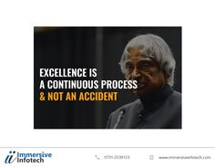 5 Famous Motivational Quotes from Abdul Kalam on Students Famous Motivational Quotes, Inspirational Quotes For Students, Famous Quotes, Status Quotes, Success Quotes, Happy Life Status, Best Quotes Of All Time, Kalam Quotes, Hard Work Quotes