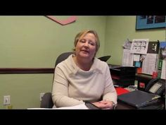 North Charleston Coliseum Memories with Accounting Technician Pam Harris  #NCCMemories  www.NorthCharlestonColiseumPAC.com