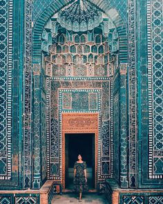 Going through things you never thought you& go through will only take you places you never thought you& get to 💙✨ - Morgan Harper Nichols… Define Architecture, Indian Architecture, Beautiful Architecture, Beautiful Mosques, Beautiful Places, Beautiful Pictures, Effects Photoshop, Adobe Photoshop, Islamic Art