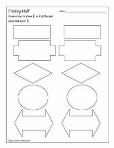 1000 images about math mania on pinterest fractions worksheets fractions and math worksheets. Black Bedroom Furniture Sets. Home Design Ideas