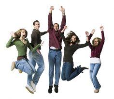 Hoy es #Lunes de buena energía, ¡Incia una nueva semana dando lo mejor de ti! http://impreya.com/ #Impreya