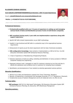 Teacher Assistant Sample Resume Sample Resume Of Teachers Aides