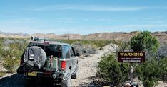 Magellan TRX Off-Road Navigator Mobile App Currently available. . #magellan_roadmate_update #magellan_app #magellan_update #magellan_map_update #magellan Rio Grande, New Adventures, Offroad, Trail, Gap, National Parks, Camping, Outdoors, Mobile App