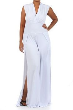 57894eb53bf 93 Best Shop PARTY DRESSES images
