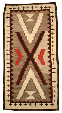 Navajo Indian Rug http://www.google.com/imgres?q=indian+rug=91=th=X=1024=653=ic:specific,isc:brown=isch=imvns=XdPxB-s1PUh7qM:=http://www.harveyantiques.com/collection.php%3Ftype%3Damerican