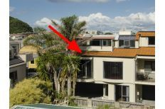 Check out this property Mount Maunganui, Mall, Multi Story Building, Real Estate, Check, Style, Swag, Real Estates, Outfits
