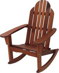 Build Plans Adirondack Rocking Chair DIY small house plan designs