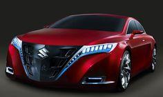 Suzuki-Concept-Kizashi