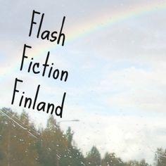 Inspiraation Maa jakaa innostavia asioita. Nyt Flash Fiction Finland sai uuden osoitteen Inspiraation Maan blogista. Pienten tarinoiden matka jatkuu...  #kirjoittaminen #flashfiction #ekirjat #ekirja #lukeminen #inspiraationmaa #raapale #pienettarinat