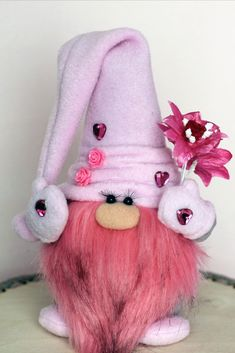 Valentines For Kids, Handmade Toys, Sewing Crafts, Doll Clothes, Holidays, Dolls, Unique Jewelry, Sweet, Shop
