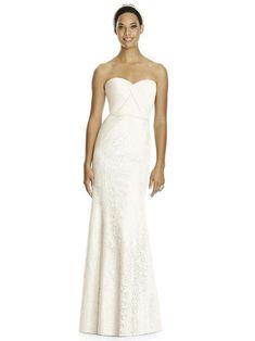 5d10e99a0e30 Studio Design Shimmer Bridesmaid Dress 4510. Mint Green BridesmaidsDessy  BridesmaidJunior ...