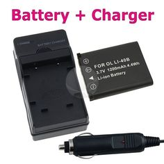 NP-45 Battery+Charger For Fuji FinePix Z10fd Z100fd J10 by eForCity. $20.37. Compatible With Fuji: FinePix XP10 / FinePix J Series J10 / J100 / J110W / J12 / J120 / J150W / J15fd / J20 / J250 / J30 / J38 / FinePix S Series S610 / FinePix Z Series Z100FD / Z10FD / Z200FD / Z20fd / Z30 / Z300 / Z33 / Z33WP / Z37 / Z70 / Z700EXR / Fujifilm FinePix Z800EXR / Z900EXR / Olympus FE-5050 / Coolpix S5100 / Coolpix S80 / Olympus VR-330 / VR-320 / TG-310 / Fujifilm FinePix Z90 / Z91 / XP3...