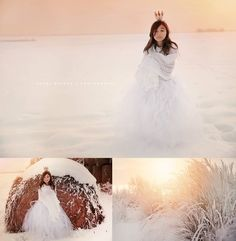 Lace Wedding, Wedding Dresses, January 2016, Children, Photography, Fashion, Bride Gowns, Wedding Gowns, Boys