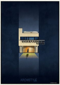 Italian architect and illustrator Federico Babina is back with a new series mixing architecture and illustrations : Archistyle. Architecture Drawings, School Architecture, Illustrations, Illustration Art, Drawing Techniques, Building Design, Style Guides, Facade, Concept