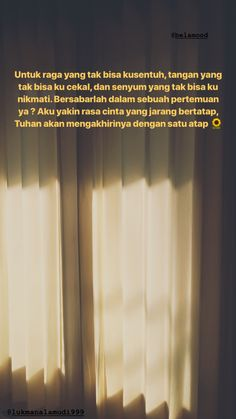 iPhone Wallpaper Quotes from Uploaded by user Quotes Rindu, Snap Quotes, Tumblr Quotes, Text Quotes, Words Quotes, Daily Quotes, Motivational Quotes, Jodoh Quotes, My Everything Quotes