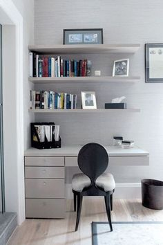 Browse pictures of home office design. Here are our favorite home office ideas that let you work from home. Cozy Home Office, Home Office Setup, Home Office Furniture, Furniture Design, Office Ideas, Furniture Stores, Luxury Furniture, Furniture Ideas, Furniture Removal