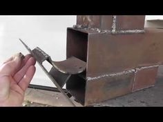 Eamon Walsh DIY - YouTube