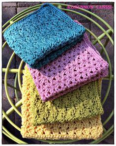 Presents, Blanket, Crochet, Diy, Soap, Gifts, Bricolage, Ganchillo, Do It Yourself