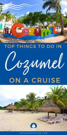Cruise Port, Cruise Travel, Cruise Vacation, Packing List For Cruise, Cruise Tips, Southern Caribbean, Caribbean Cruise, Cruise Destinations, Amazing Destinations