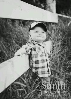 5 Toddler Photos, Boy Photos, Cute Photos, Family Photos, Cute Pictures, Spring Pictures, Family Posing, Family Portraits, Foto Picture