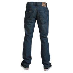 volcom jeans. mens for the fat days. Nova Jeans 862678859