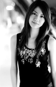 Japanese Beauty, Photos Of Women, Her Smile, Cute Girls, Idol, Singer, Actresses, Mens Fashion, Female