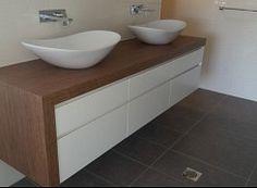 Stunning Bathroom Design Ideas As Seen On The Block Glasshouse Featuring Beau