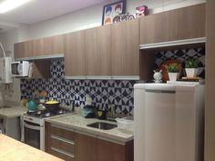 Adesivos pra azulejo com download grátis - blog Homens da Casa.